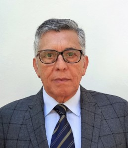 Gonzalo Herrera G.