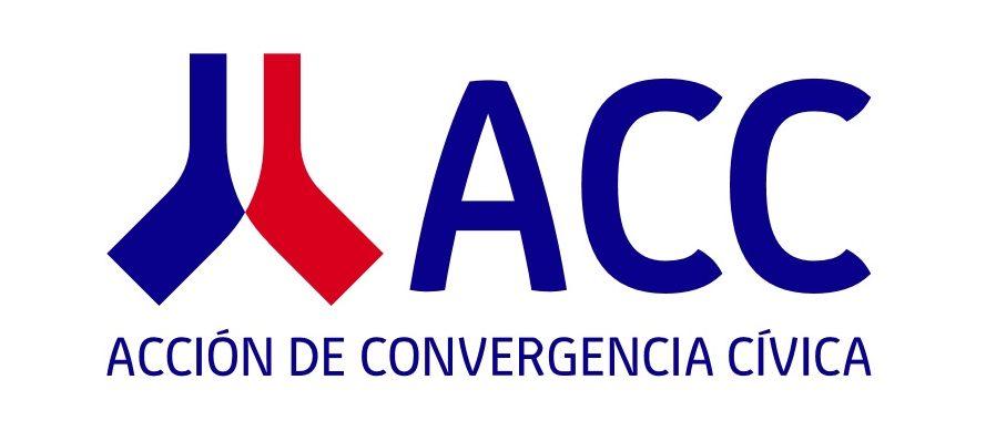 ACC HACE UN LLAMADO A UNIRSE AL PROCESO CONSTITUYENTE