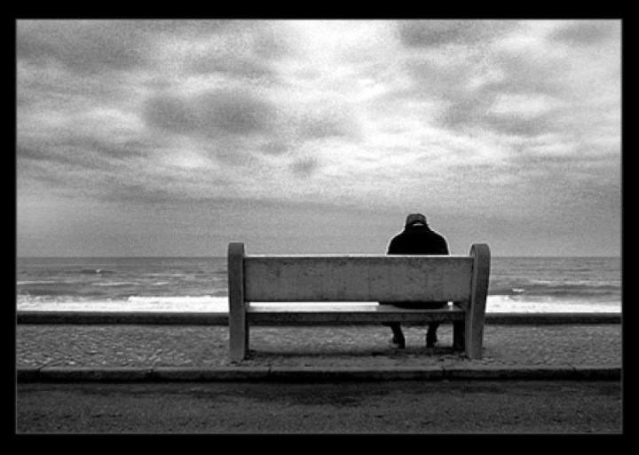 Ideas para superar los días grises – Ideas para vivir mejor